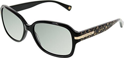 Coach Womens HC8105 Sunglasses