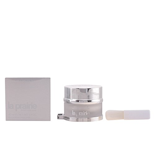 La Prairie Cellular 3 Minute Peel (La Prairie Cellular 3-Minute Peel, 1.4-Ounce Box)