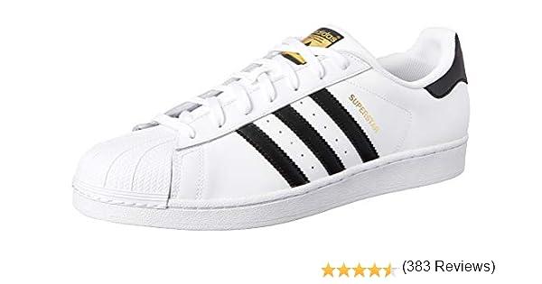 como saber si los zapatos adidas son originales falsos