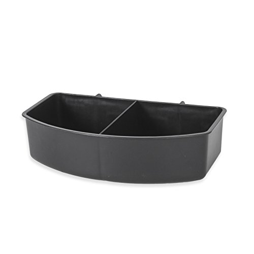 Carrier Pet Doskocil - Petmate Kennel Water Cup