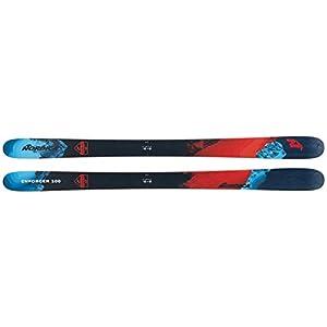 Nordica 2021 Enforcer 100 Skis