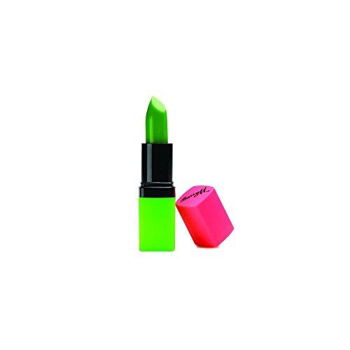 Barry M Cosmetics - Genie Colour Change Lip Paint (GLP)