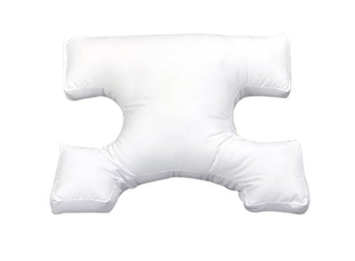 AlexOrthopedic Home Bedding CPAP Pillow