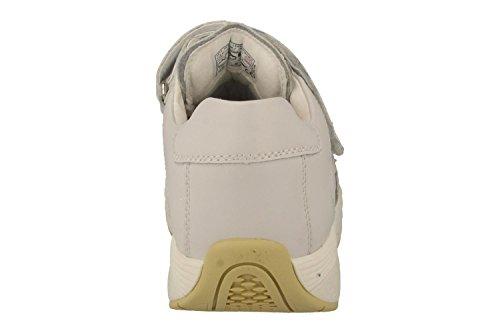MBT KARIBU Schuh 700796 Weiß Weiß 16 qzYOwE