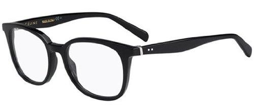 celine-41346-eyeglasses-0807-black-51mm