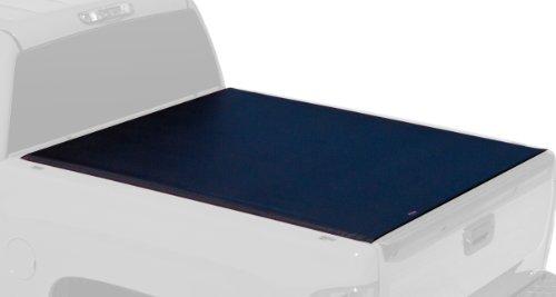 - Access 95219 Vanish Roll-up Tonneau Cover