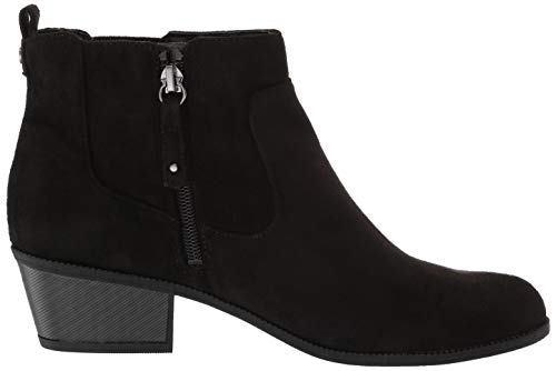 Pictures of Dr. Scholl's Women's Belief Ankle Boot US 3