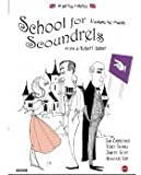 The school for scoundrels