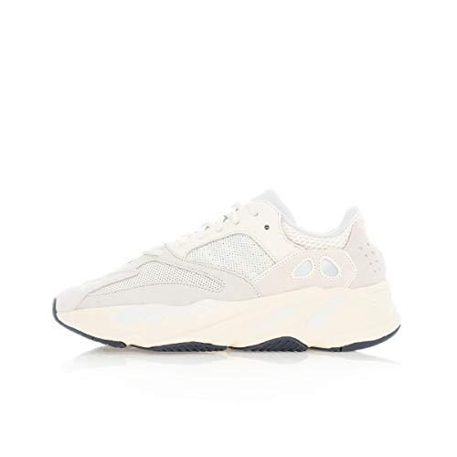 adidas Yeezy Boost Man Sneakers 700 EG7596: Amazon.co.uk