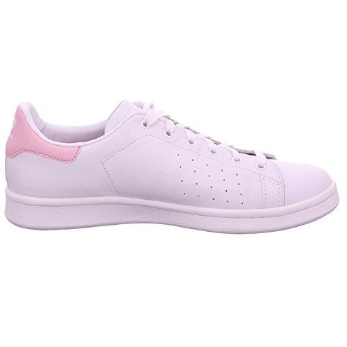 Weiß WPK Blanco Zapatillas Mujer SkechersOnix tZzwq70xt
