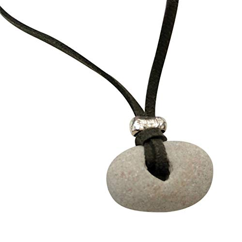 Amazon Com Protection Hag Stone Necklace Women And Men Healing Spiritual Witch Stone Pendant Handmade Discover and buy electronics, computers, apparel and accessories, shoes, watches, furniture, home and kitchen goods, beauty and personal care, grocery, gourmet food and more. protection hag stone necklace women and men healing spiritual witch stone pendant