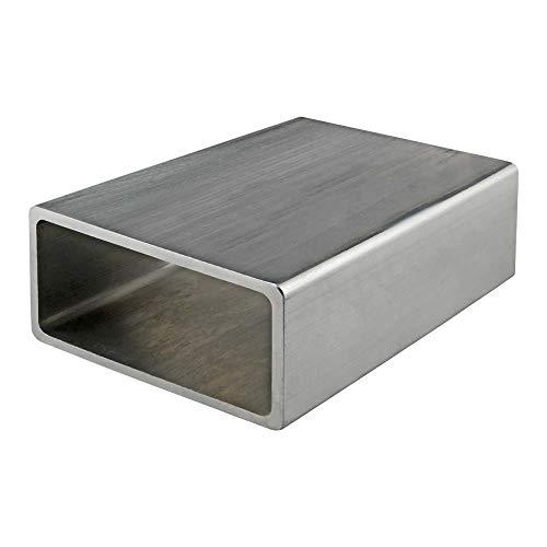 (8121, Aluminum Structural Tube 1.5