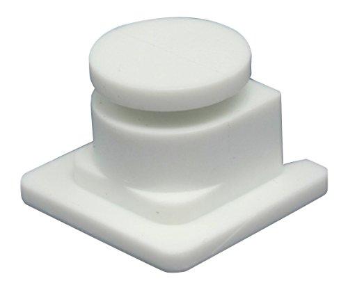 Maytag WP12603701 Refrigerator Parts Crisper Frame Support
