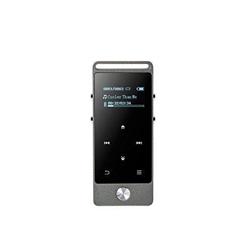 Desktop App | Pandora