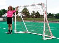 Funnet Goal 4' x 6' - Soccer