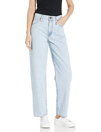 Levi's Women's Jeans, Nice one Dad, 30 (US 10) R