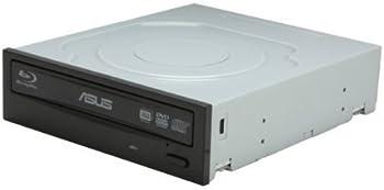 ASUS 12X SATA Internal Blu-ray Drive