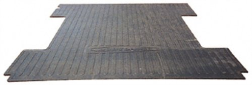 Accessories Truck Trail Fx - 343 Trail FX Rubber Bed Mat Ford Ranger Flareside