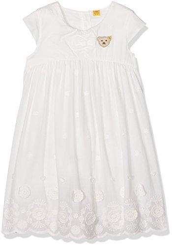 Steiff Baby Mädchen Baby Kleid OArmBekleidung Kleid OArmBekleidung Steiff Baby Steiff Mädchen nO0kwP