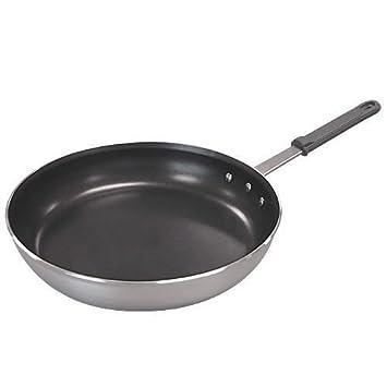 Daily Chef 14 Nonstick Restaurant Fry Pan