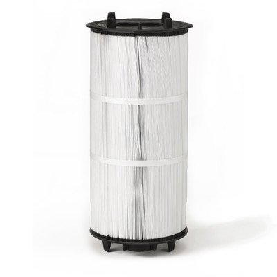 Mod Media Replacement Cartridge Size: PLM150 - 150 sq. ft.
