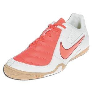 NIKE Men Zoom 5T 3FS Hall de football Chaussures 344918–166(US 5.5)