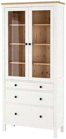 IKEA食器棚の人気おすすめランキング4選【一人暮らしにもおすすめ】