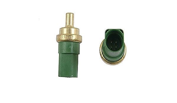 Elth 059919501A Engine Coolant Temperature Sensor