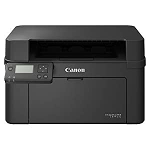 Canon ImageClass LBP-913W Laser Printer with WiFi