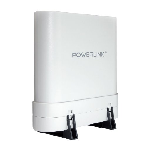 Premiertek PowerLink Ultra Long Distance Indoor and Outdo...