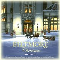 Biltmore Estate Christmas Volume 2 (Biltmore Estate Christmas)