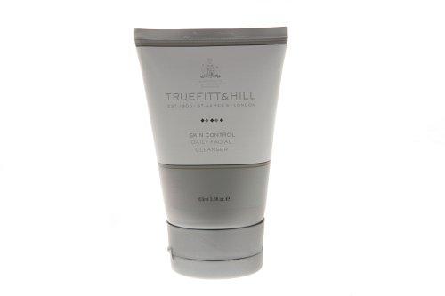 Truefitt & Hill Daily Facial Cleanser, 3.5 oz. For Sale