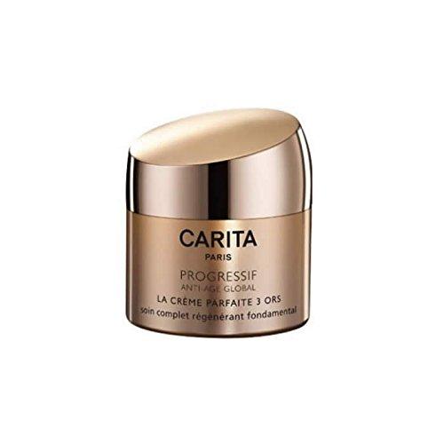 Carita Skin Care - 5