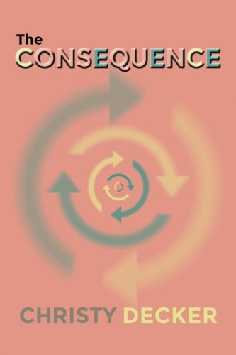 The Consequence pdf epub