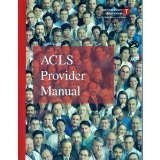 ACLS-Provider-Manual