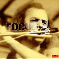 FOCUS III, 1973 (NACIONAL) [LP]
