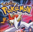 Totally Pokemon (From the TV Series)