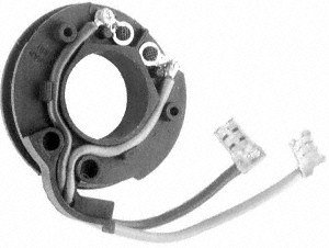 Standard Motor Products LX567 Ignition Pick Up by Standard Motor Products