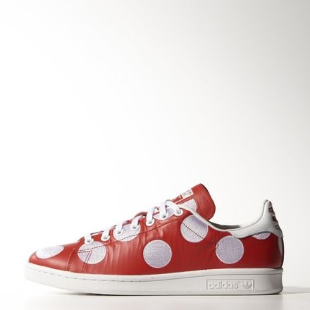 97a100480 Galleon - Adidas Originals PW Stan Smith BPD Mens Trainers Sneakers Shoes  (us 10