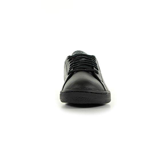 Reebok Npc Rad - Zapatillas Negro