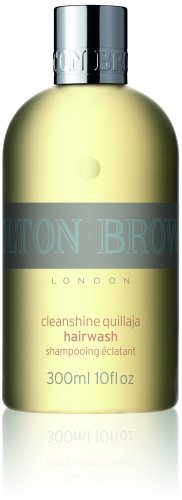 molton-brown-cleanshine-quillaja-hair-wash-10-fluid-ounce