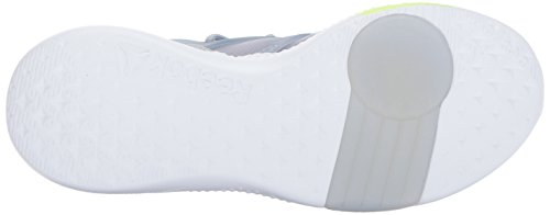 Reebok Women's Hayasu Training Shoe
