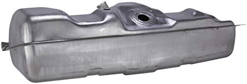 - Spectra Premium Industries Inc Spectra Fuel Tank F14A