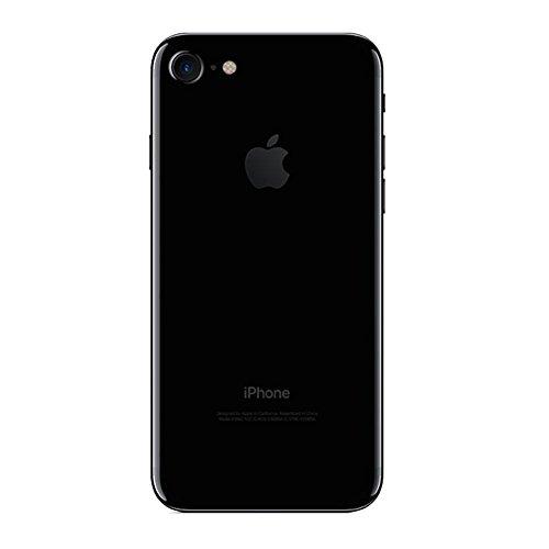 Image Result For Amazon Com Apple Iphone Gb Unlocked Black Us Version