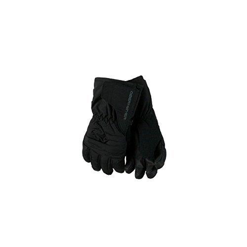 Obermeyer Youth Gauntlet Glove (Youth Gauntlet Gloves)