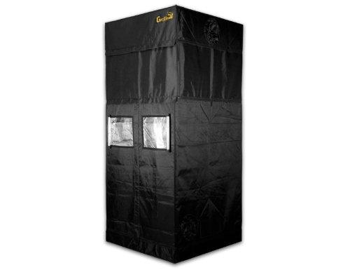 31RNejy55WL - Gorilla Grow Tent, 4 by 4-Feet