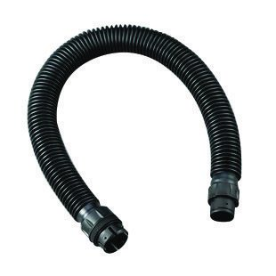 3M Speedglas Breathing Tube Assembly For Adflo PAPR System