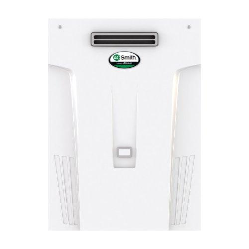 Outdoor Propane Light Fixtures in US - 9