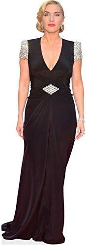 Kate Winslet Life Size Cutout