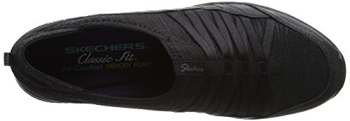 be Femme The on Light Groove Skechers Baskets 4PTnqT